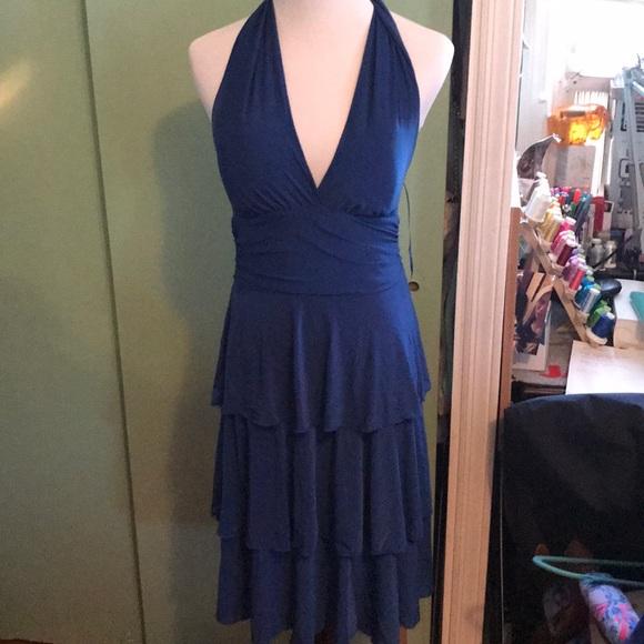 df5b406bcd Dresses   Skirts - Bella Swan Twilight prom dress